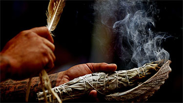 tips to cast powerful love spells