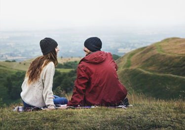 tips to deal with a commitment phobia woman