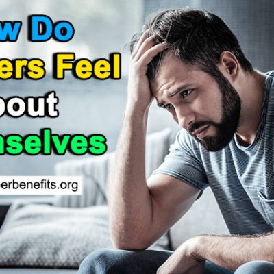 How Do Cheaters Feel about Themselves (7 Things to Know)